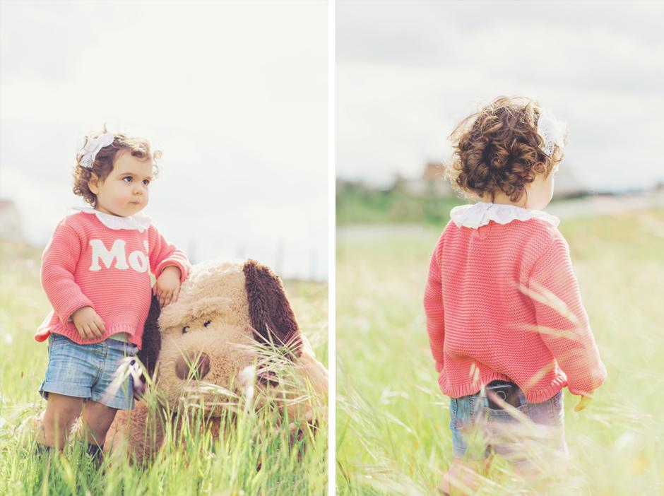 06 Jaime Neto Photography Leonor Criancas Familia Destaque