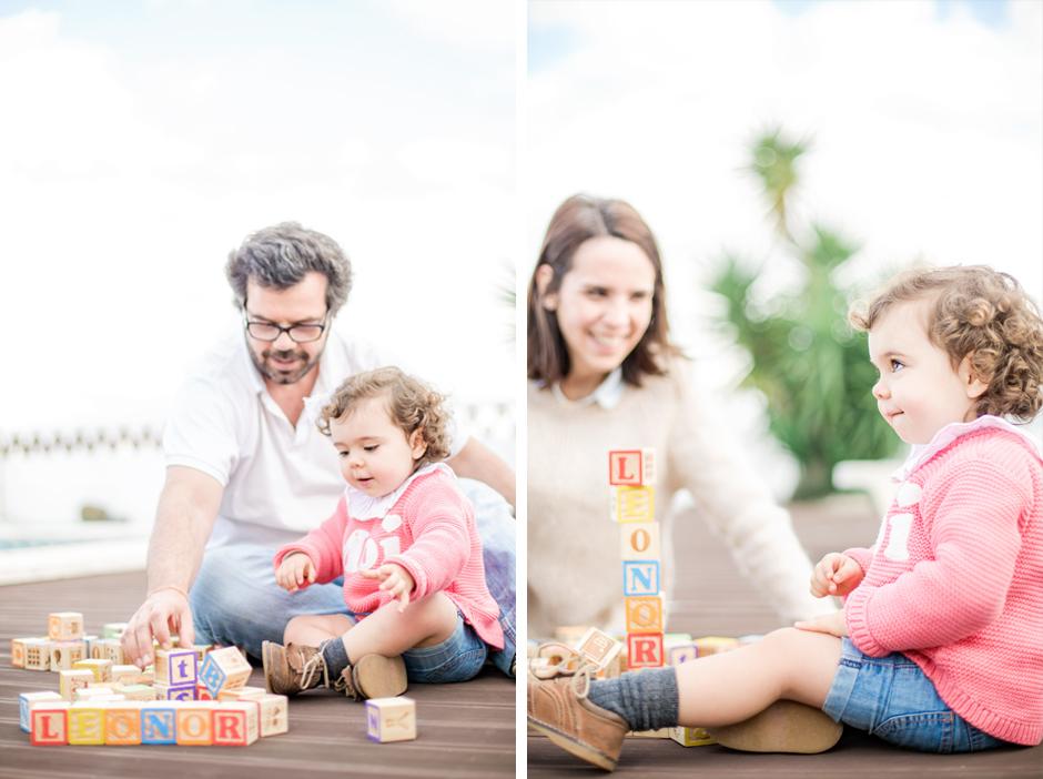 21 Jaime Neto Photography Leonor Criancas Familia Destaque