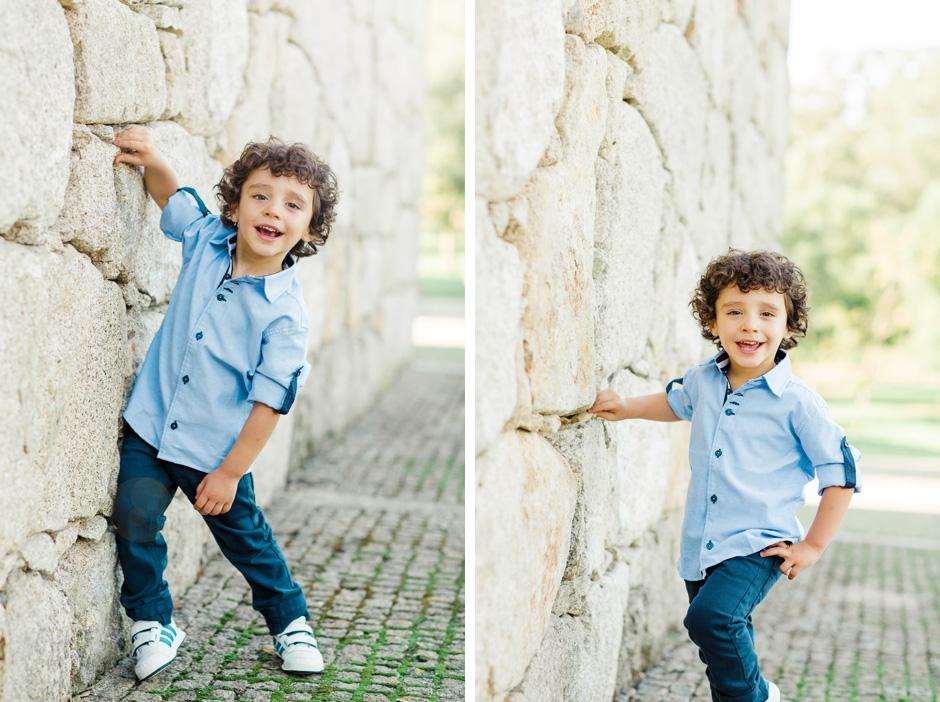 Sessao fotografica gravida familia jaime neto photography 06