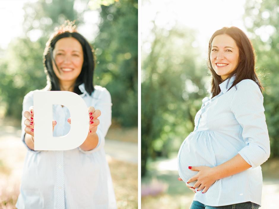 Sessao fotografica gravida familia jaime neto photography 16