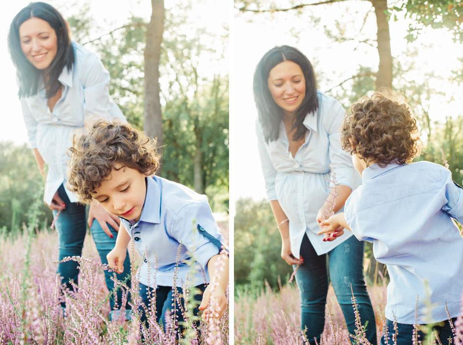 Sessao fotografica gravida familia jaime neto photography 19
