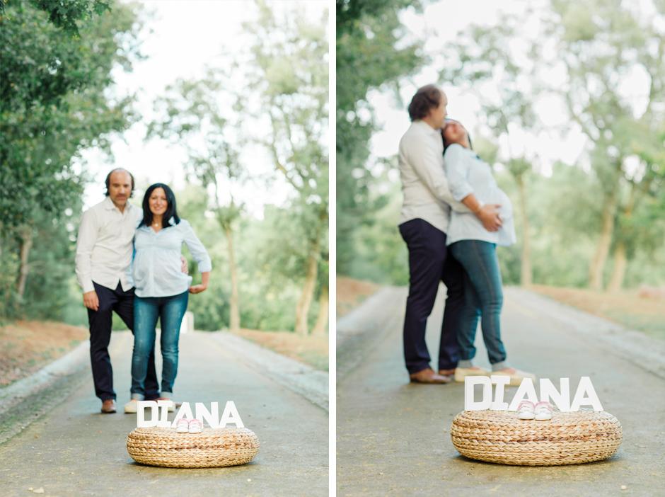 Sessao fotografica gravida familia jaime neto photography 29
