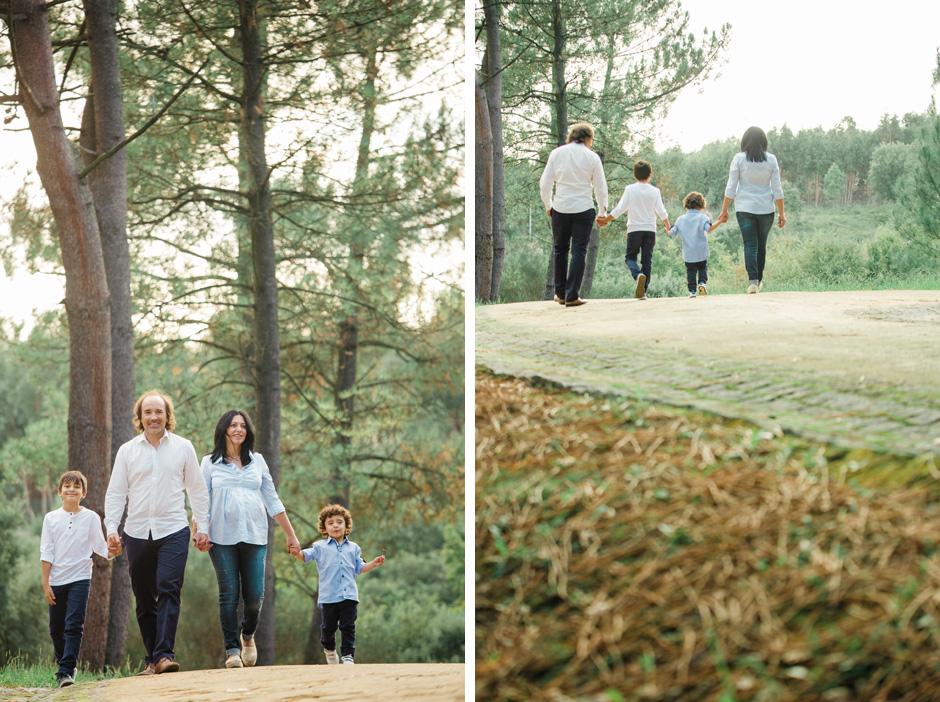 Sessao fotografica gravida familia jaime neto photography 32