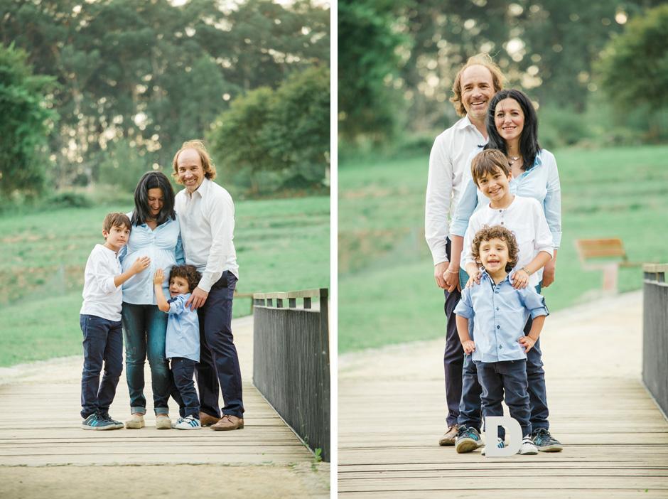 Sessao fotografica gravida familia jaime neto photography 34