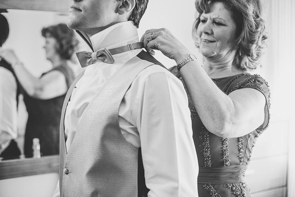 004 Jaime Neto Photography wedding Marta e Dario