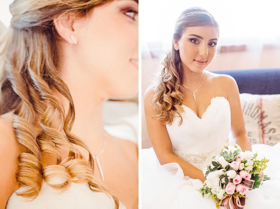 015 Jaime Neto Photography wedding Marta e Dario