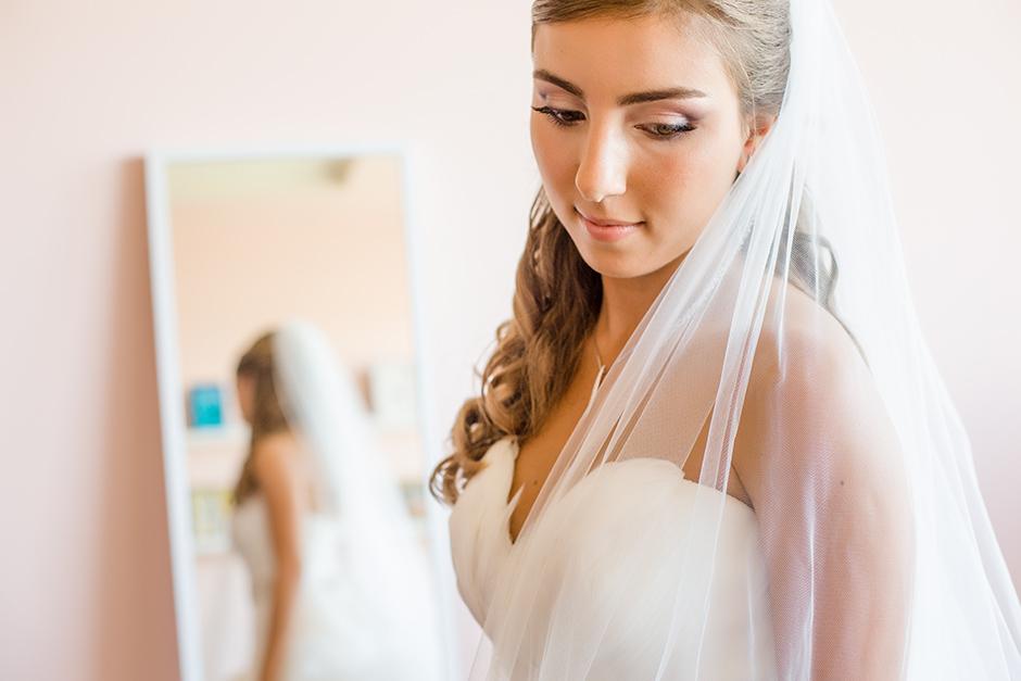 016 Jaime Neto Photography wedding Marta e Dario