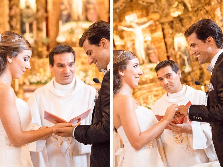 018 Jaime Neto Photography wedding Marta e Dario