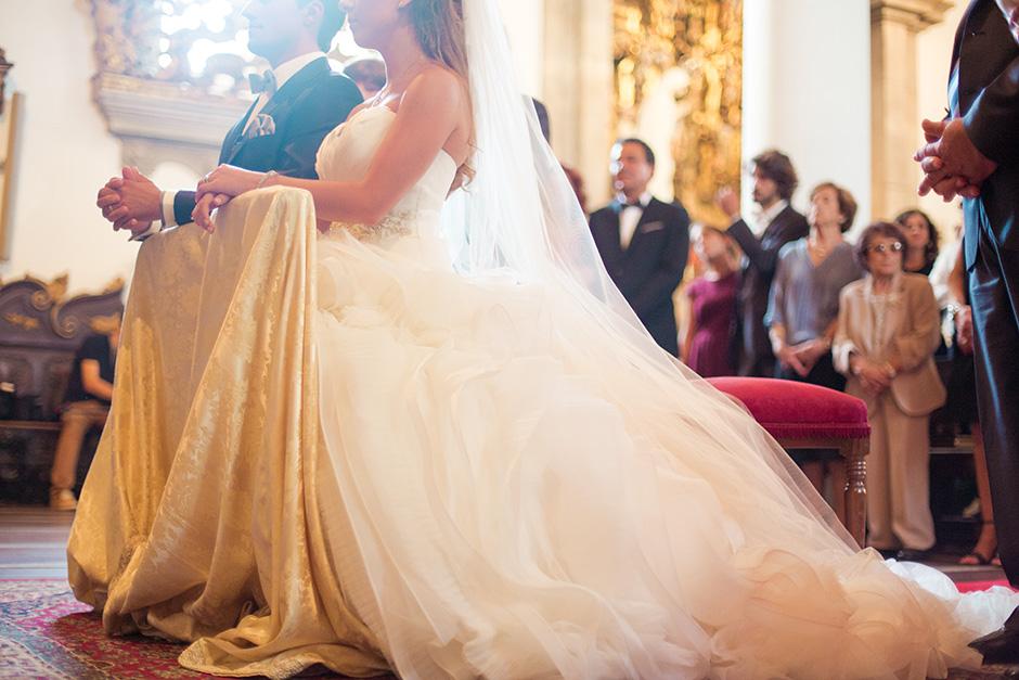 019 Jaime Neto Photography wedding Marta e Dario
