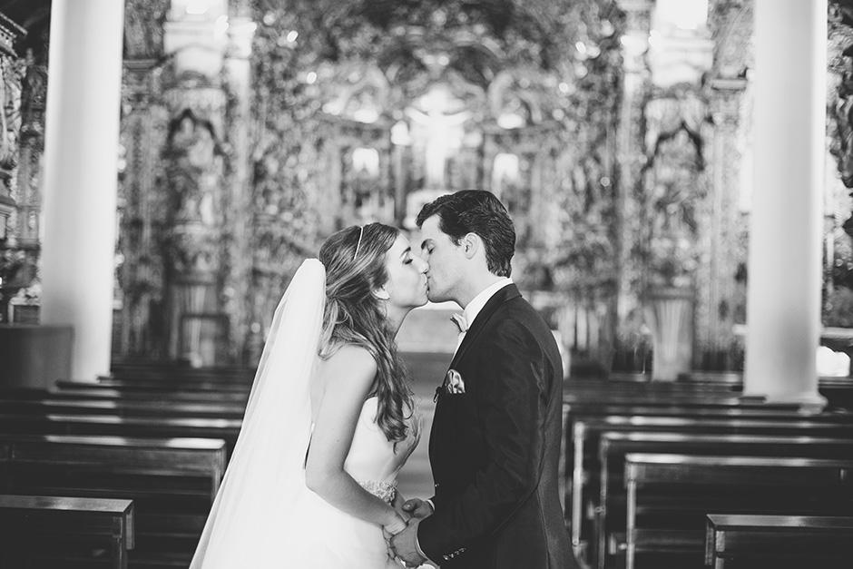 020 Jaime Neto Photography wedding Marta e Dario