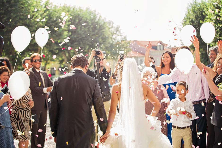 021 Jaime Neto Photography wedding Marta e Dario