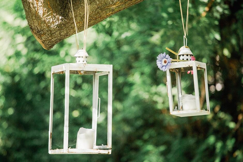 023 Jaime Neto Photography wedding Marta e Dario
