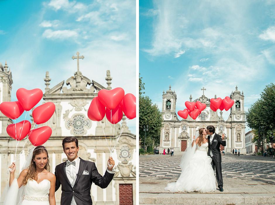024 Jaime Neto Photography wedding Marta e Dario