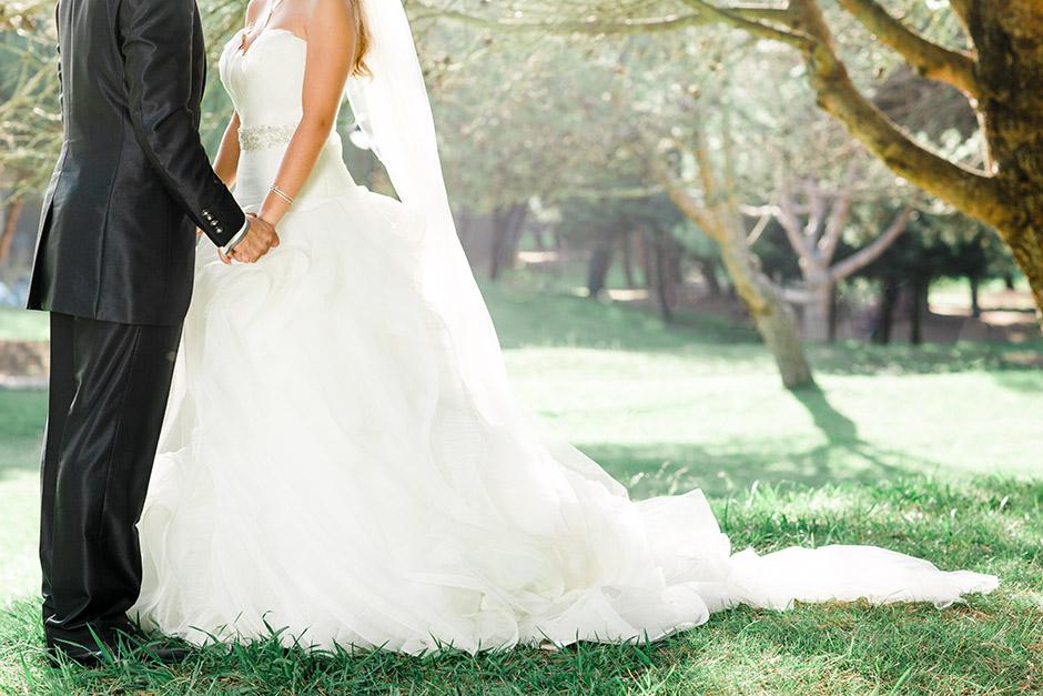 025 Jaime Neto Photography wedding Marta e Dario
