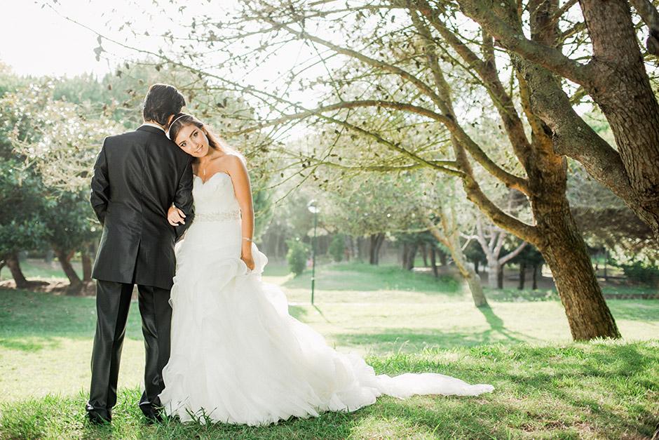 026 Jaime Neto Photography wedding Marta e Dario