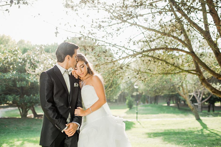 027 Jaime Neto Photography wedding Marta e Dario
