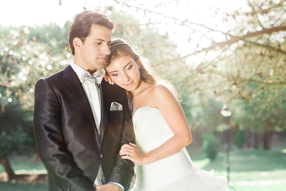 028 Jaime Neto Photography wedding Marta e Dario