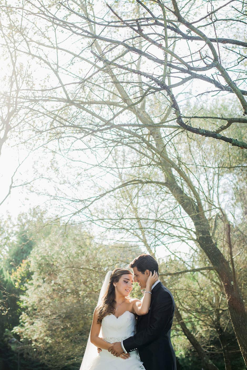 029 Jaime Neto Photography wedding Marta e Dario