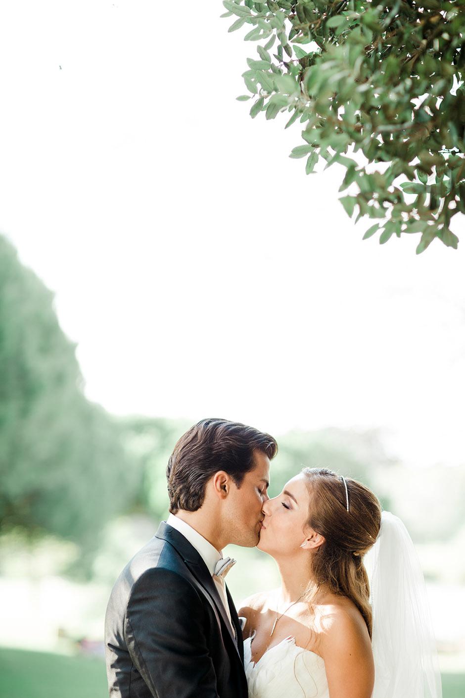 031 Jaime Neto Photography wedding Marta e Dario