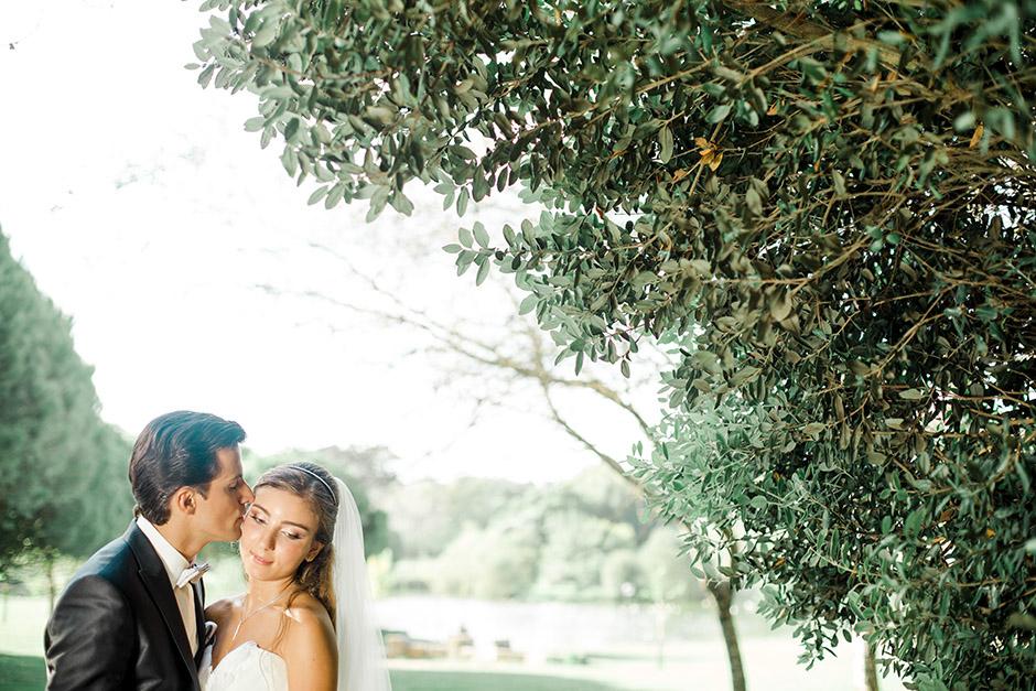 032 Jaime Neto Photography wedding Marta e Dario
