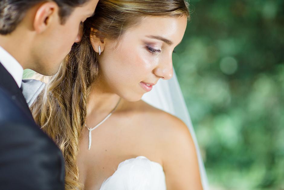 034 Jaime Neto Photography wedding Marta e Dario