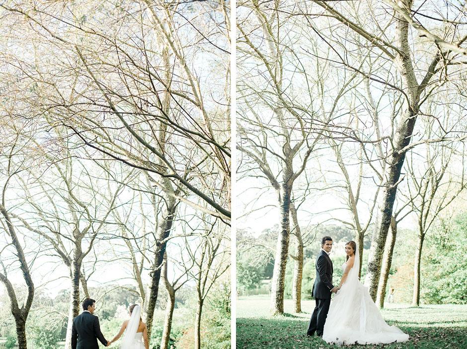 036 Jaime Neto Photography wedding Marta e Dario