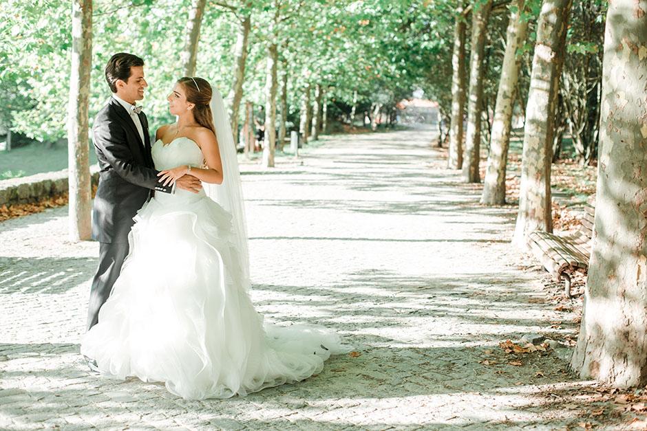 037 Jaime Neto Photography wedding Marta e Dario