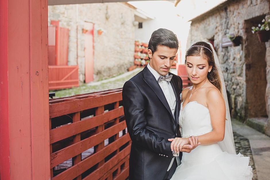 038 Jaime Neto Photography wedding Marta e Dario