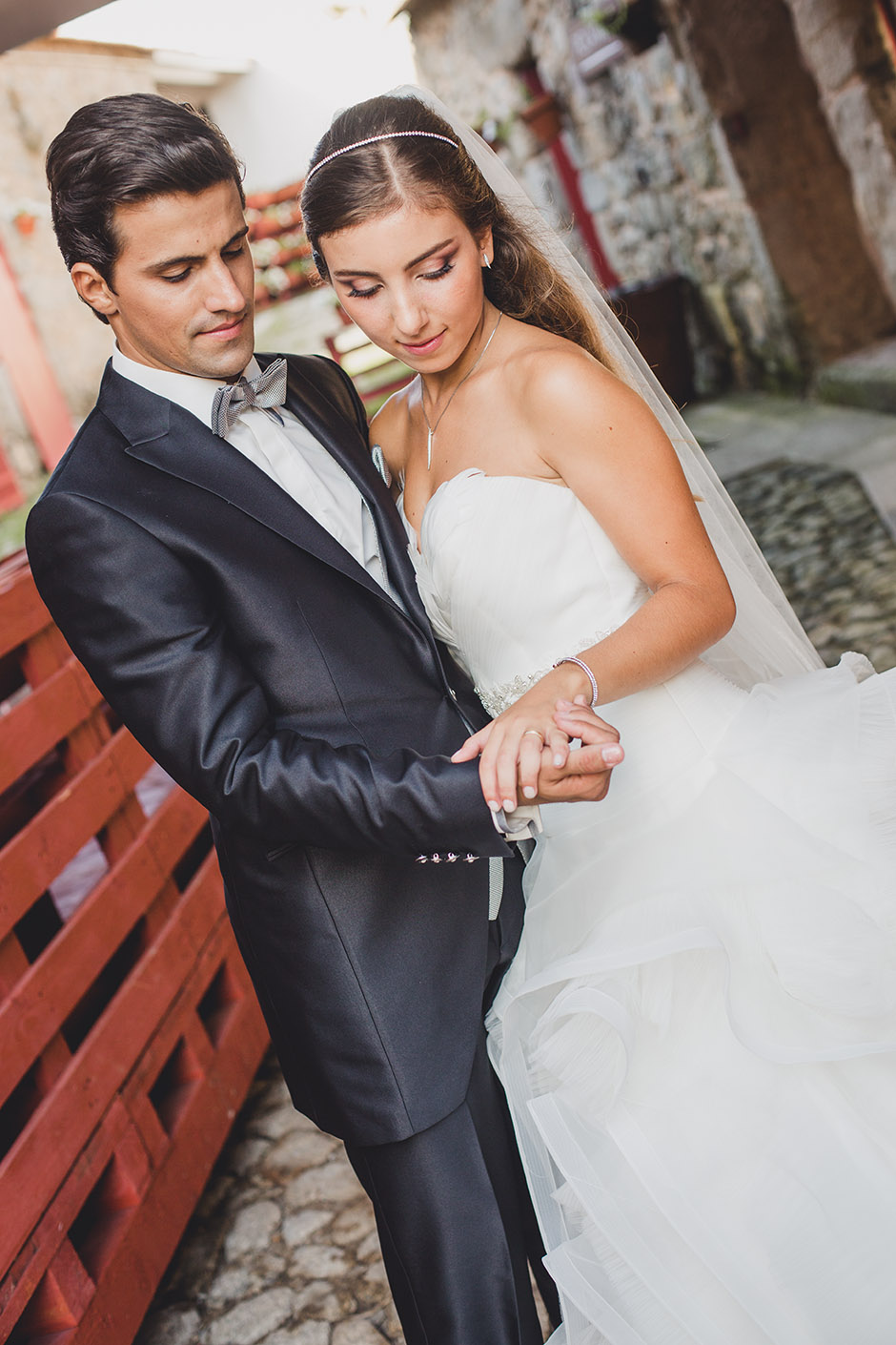 039 Jaime Neto Photography wedding Marta e Dario