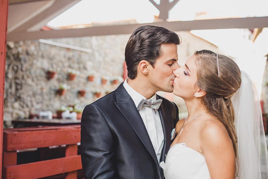 040 Jaime Neto Photography wedding Marta e Dario