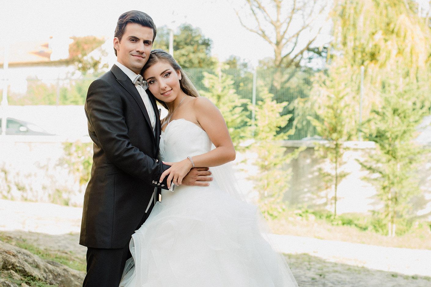 041 Jaime Neto Photography wedding Marta e Dario