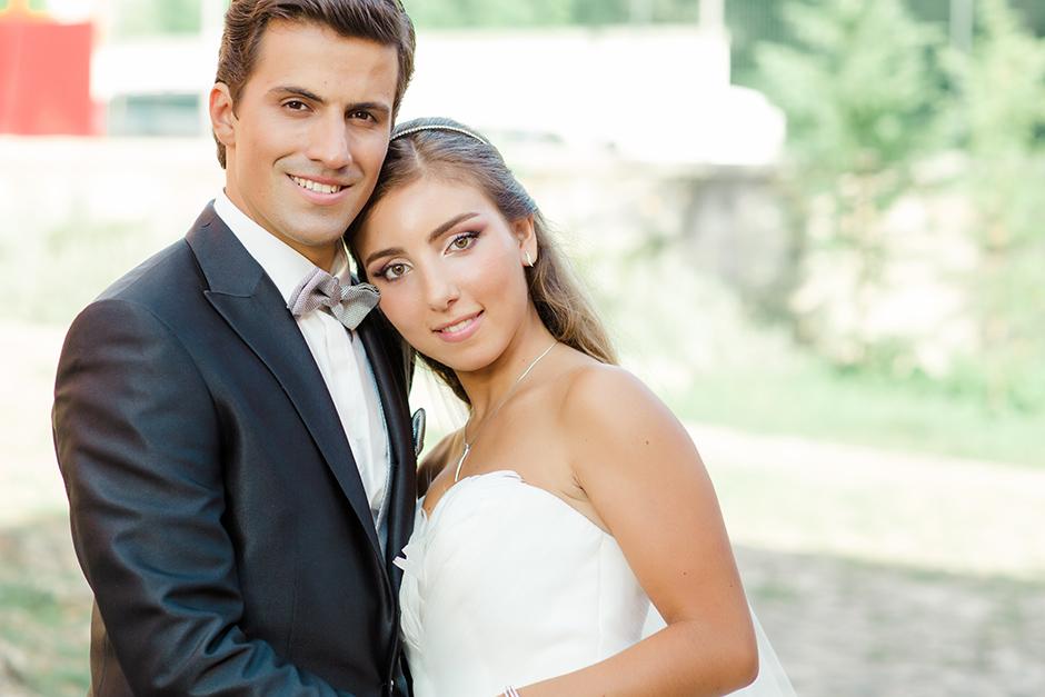 042 Jaime Neto Photography wedding Marta e Dario