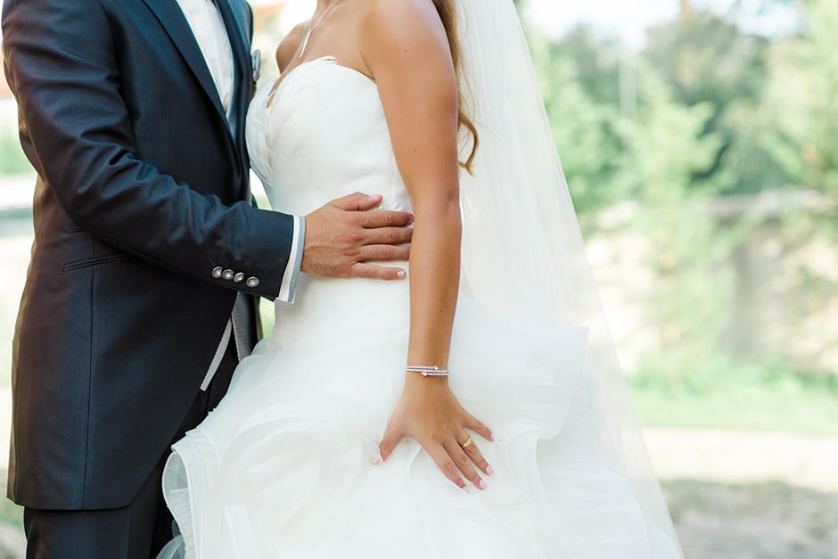 043 Jaime Neto Photography wedding Marta e Dario