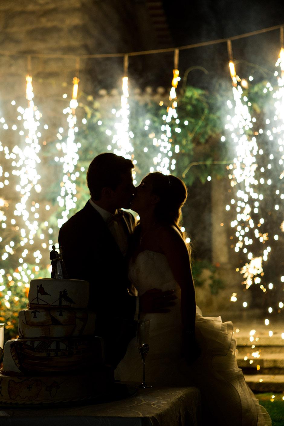 049 Jaime Neto Photography wedding Marta e Dario