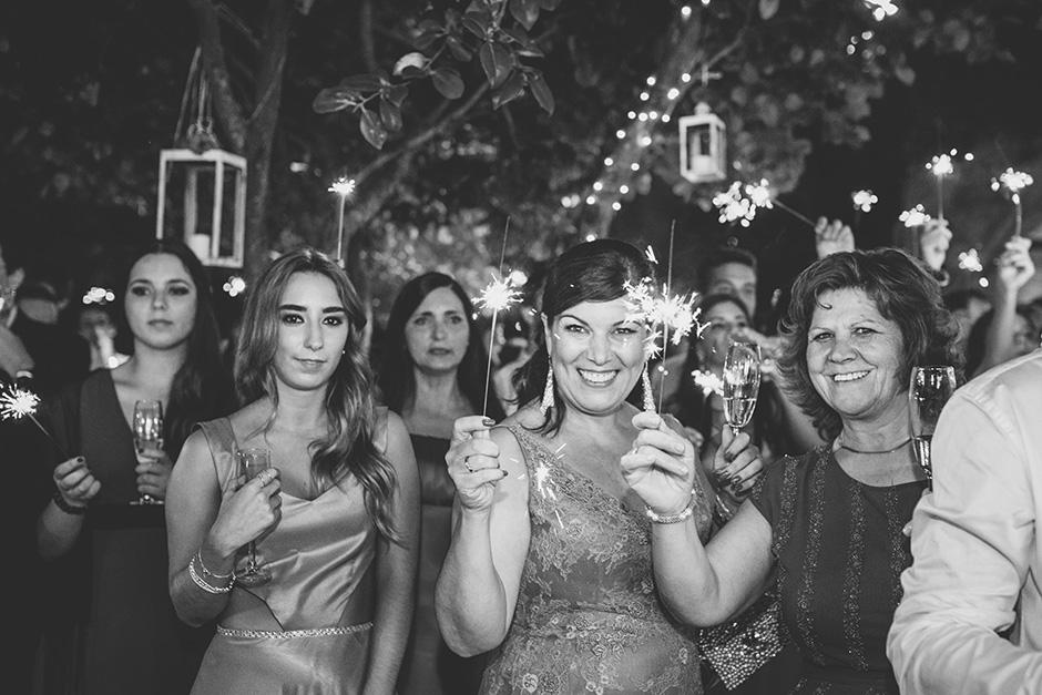 050 Jaime Neto Photography wedding Marta e Dario