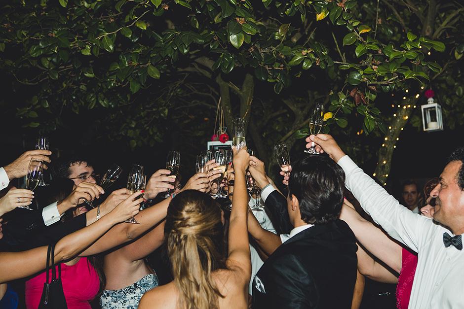 051 Jaime Neto Photography wedding Marta e Dario