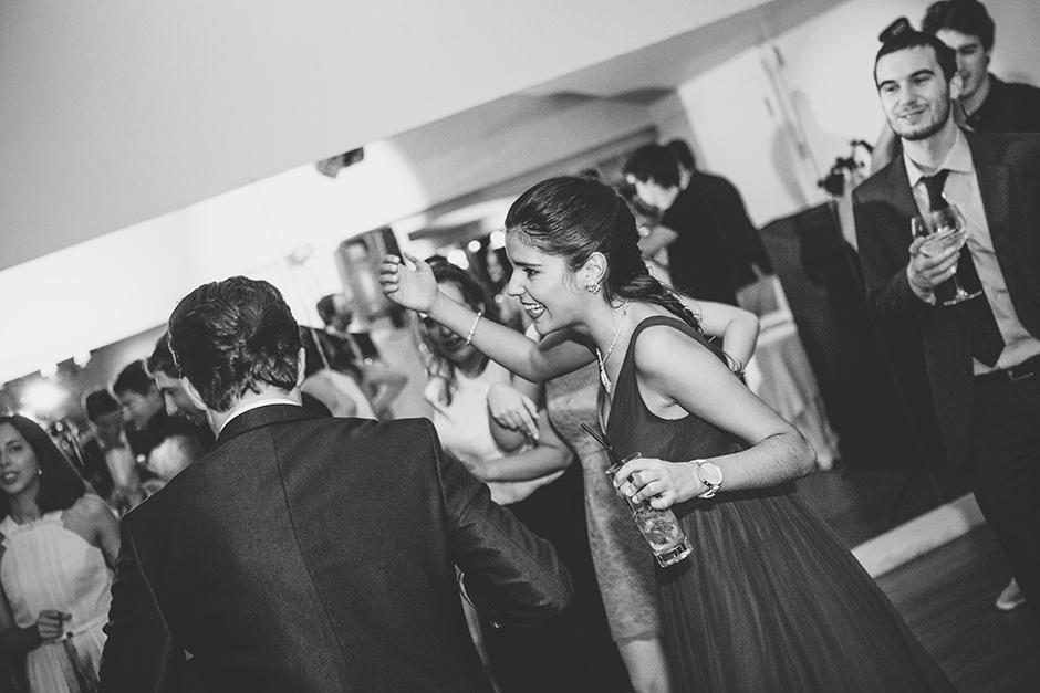 053 Jaime Neto Photography wedding Marta e Dario