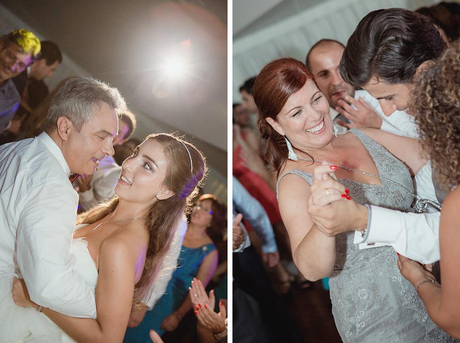 054 Jaime Neto Photography wedding Marta e Dario