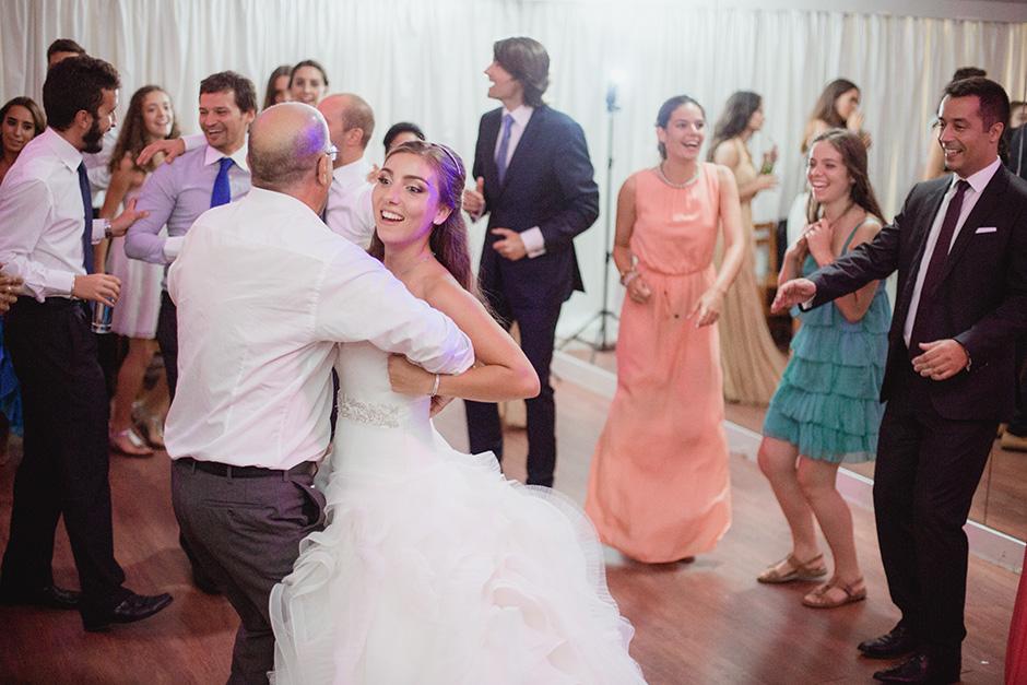 055 Jaime Neto Photography wedding Marta e Dario