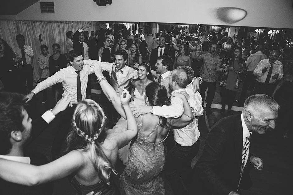 056 Jaime Neto Photography wedding Marta e Dario