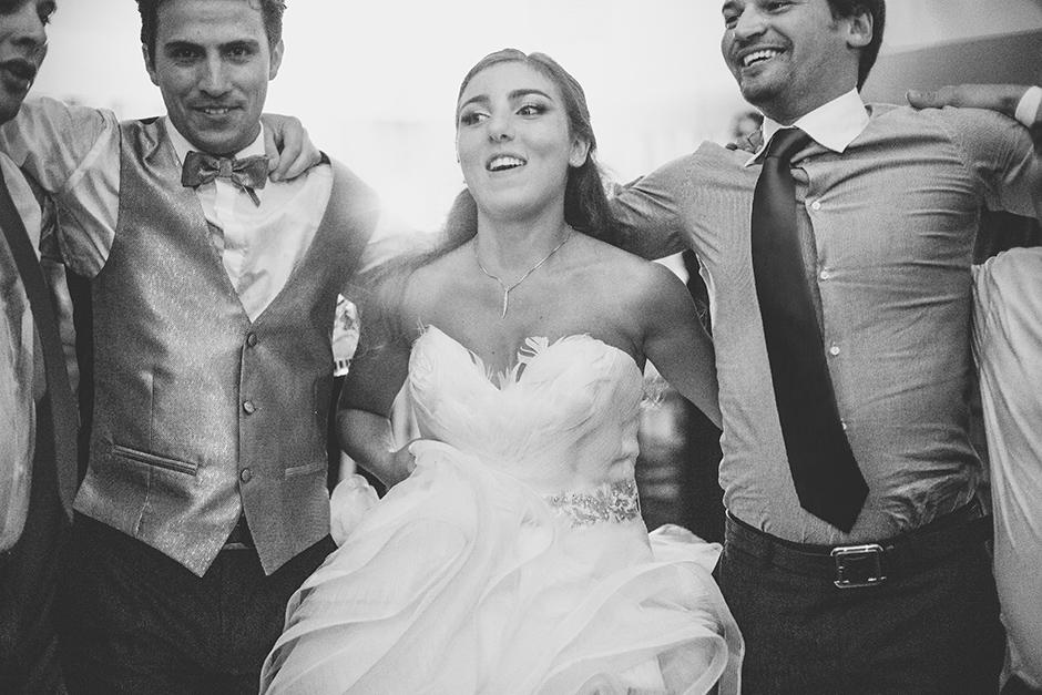 057 Jaime Neto Photography wedding Marta e Dario