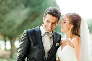 Destaque Jaime Neto Photography Wedding