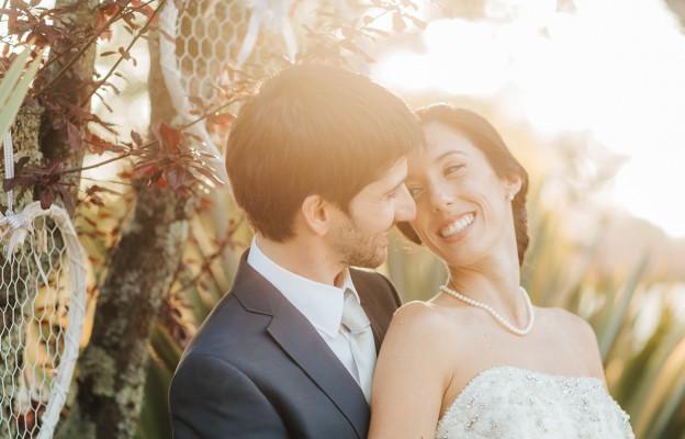 Wedding Casamento Jaime Neto Photography S+S Maio 2015 Destaque