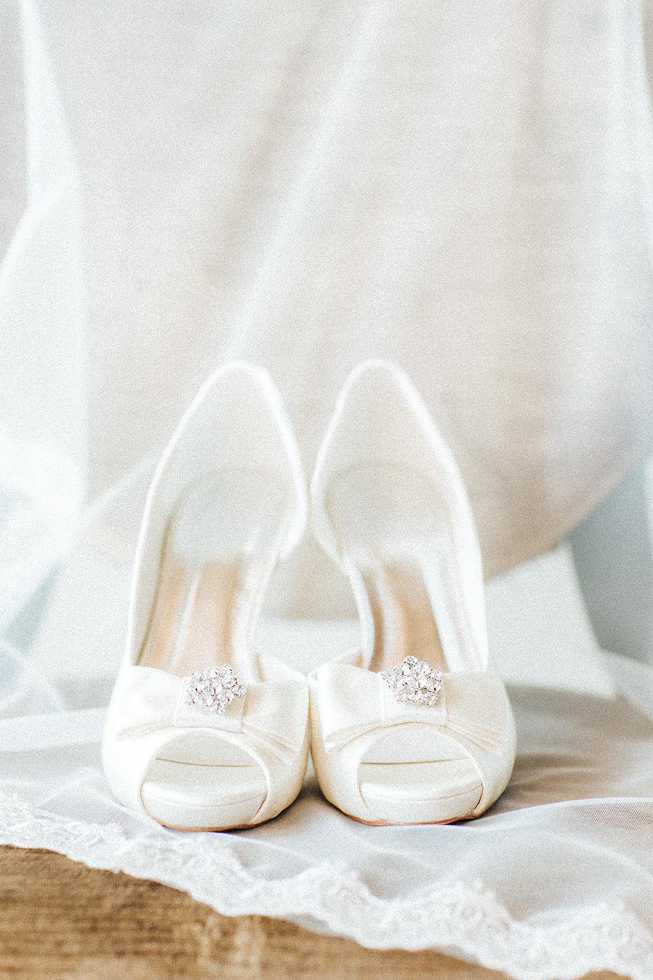 Wedding Casamento Jaime Neto Photography S+S Maio 2015_008
