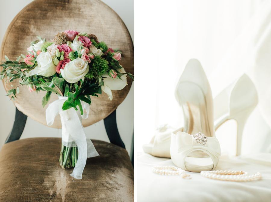 Wedding Casamento Jaime Neto Photography S+S Maio 2015_009