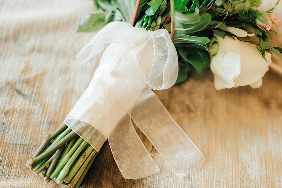 Wedding Casamento Jaime Neto Photography S+S Maio 2015_011