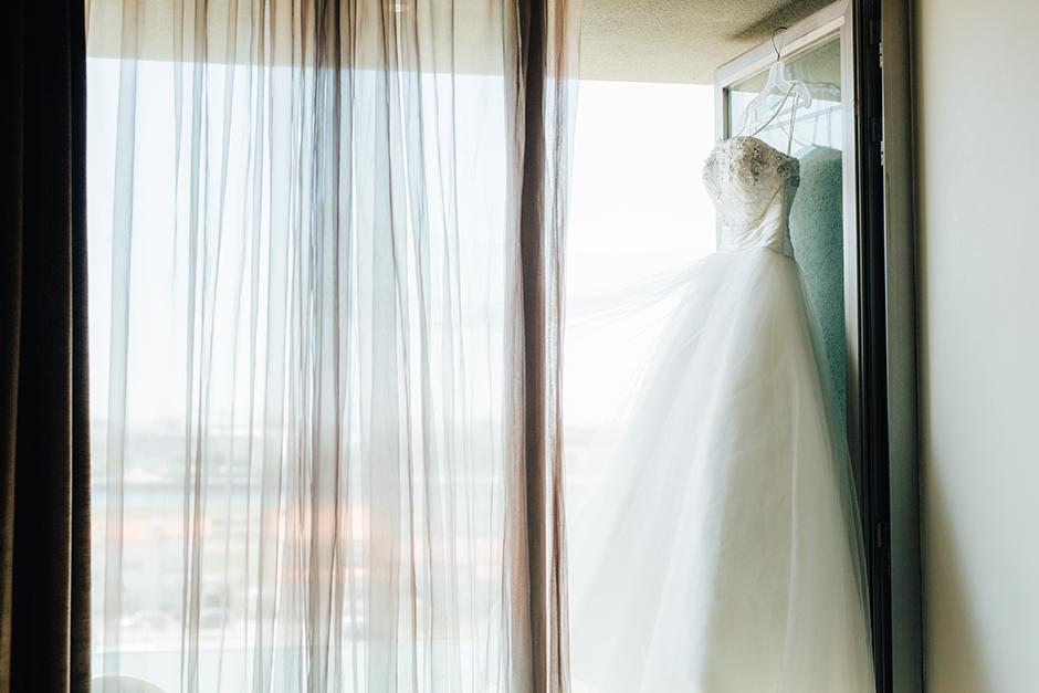Wedding Casamento Jaime Neto Photography S+S Maio 2015_013