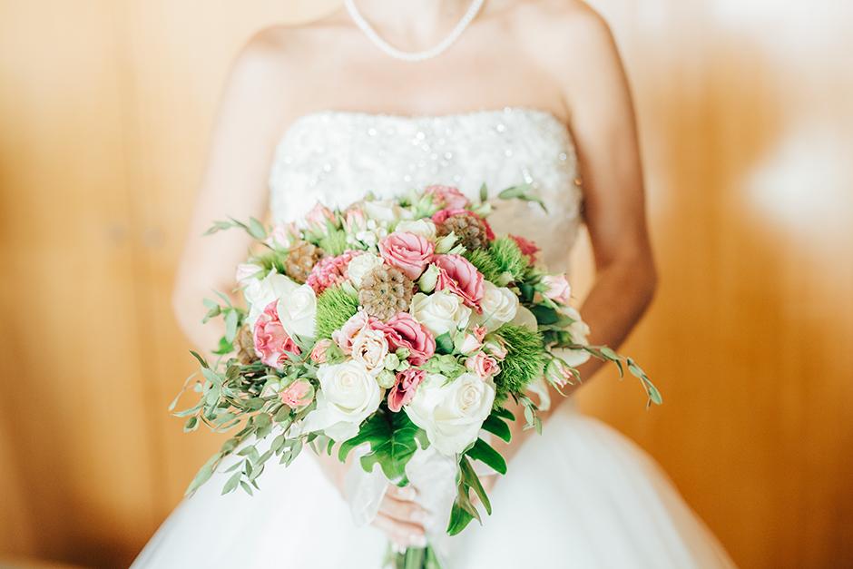 Wedding Casamento Jaime Neto Photography S+S Maio 2015_017