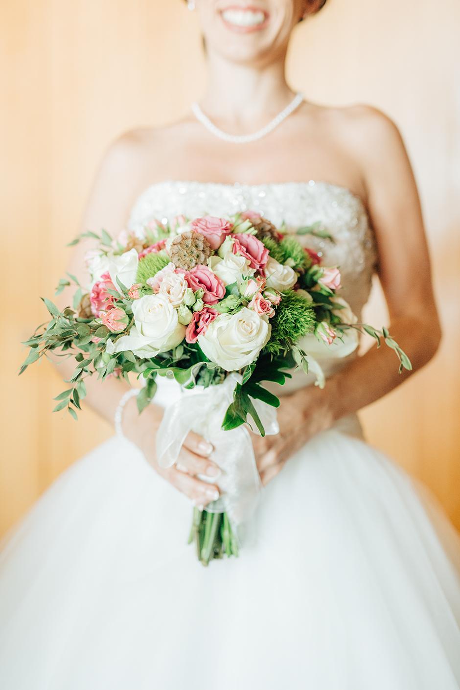 Wedding Casamento Jaime Neto Photography S+S Maio 2015_018