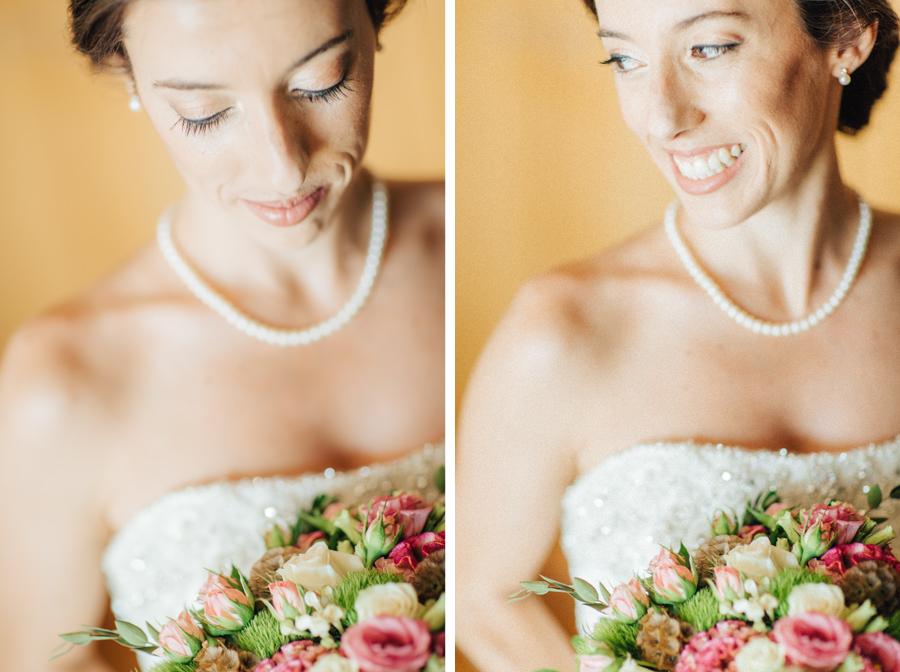 Wedding Casamento Jaime Neto Photography S+S Maio 2015_020
